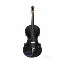 Электроскрипка Gliga Electric Violin 4/4 Gems II