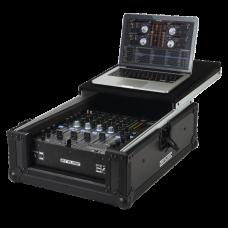 Кейс для микшерного пульта Reloop Premium Club Mixer Case MK2