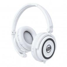 DJ наушники Reloop RHP-5 LTD