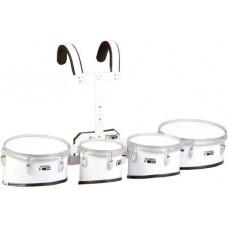 Маршевые барабаны Premier Olympic Parade Series 61301W