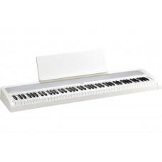 Цифровое пианино Korg B2-WH