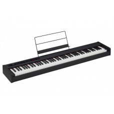 Цифровое пианино Korg D1