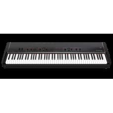 Цифровое пианино Korg Grandstage 88