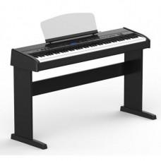 Цифровое пианино Orla Stage Concert