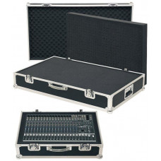 Кейс для микшерного пульта Rockcase RC23600