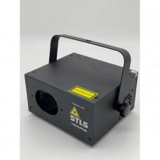 Лазер STLS K200RGB