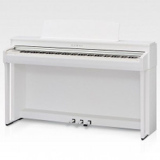 Цифровое пианино Kawai CN39 WH