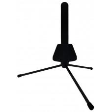Стойка для кларнета Maxtone TFL56N Flute/Clarinet Stand