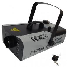 Генератор дыма Free Color SM024