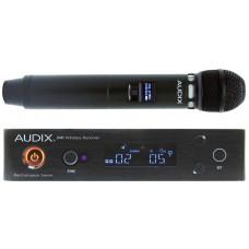 Радиосистема Audix PERFORMANCE SERIES AP41 w/VX5