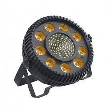 Led прожектор New Light PL-85C