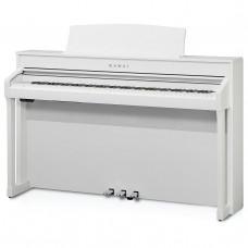 Цифровое пианино Kawai CA98WH