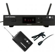 Радиосистема Audio-Technica ATW-11/PF