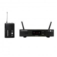 Радиосистема Audio-Technica ATW11F