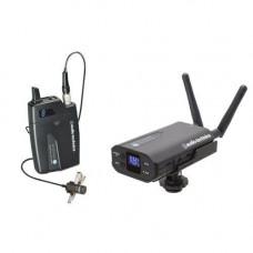 Накамерная радиосистема Audio-Technica ATW-1701P1