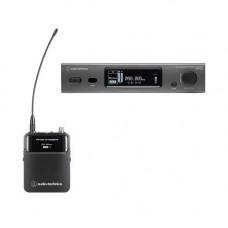 Радиосистема Audio-Technica ATW3211
