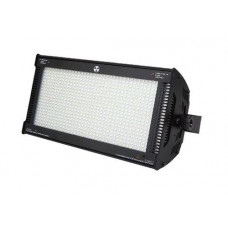 Стробоскоп City Light FW-004 White Strobe 800W DMX