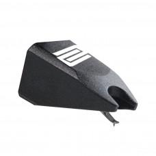 Игла для картриджа Reloop Stylus OM Black (Ortofon)