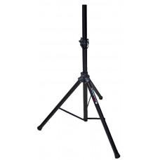 Стойка акустическая Soundking SKSB400B