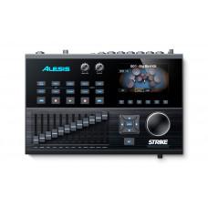 Барабанный модуль Alesis Strike Drum Module