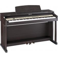 Цифровое пианино ORLA CDP-31 Rosewood