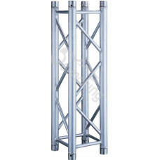 Алюминиевая ферма Soundking DKB2904-100