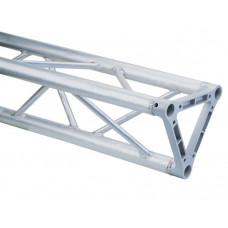 Алюминиевая ферма Soundking DKB2203-250