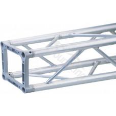 Алюминиевая ферма Soundking DKB2204-250