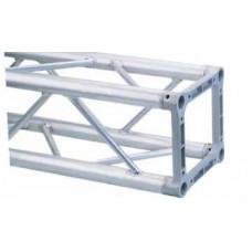 Алюминиевая ферма Soundking DKB2204-300