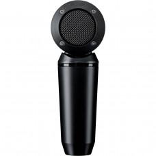 Инструментальный микрофон Shure PGA181