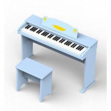 Детское пианино Orla Fun 1