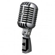 Вокальный микрофон Shure 55 SH SERIES II