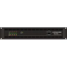 Усилитель мощности Dynacord DSA 8405
