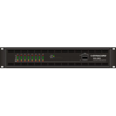 Усилитель мощности Dynacord DSA-8805