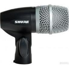 Микрофон Shure PG56-XLR