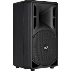 Активная акустика RCF ART 310A MK4