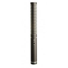 Конденсаторный микрофон Rode NTG-1