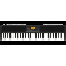 Цифровое пианино Korg XE20
