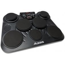Компактная ударная установка Alesis COMPACT KIT 7