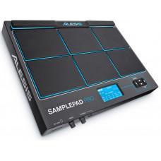 Электронная перкуссия Alesis SAMPLE PAD PRO