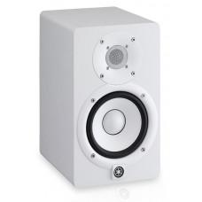 Студийный монитор Yamaha HS8 White