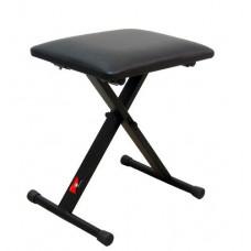 Банкетка (стульчик) Soundking SKDF019