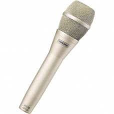Вокальный микрофон Shure KSM9SL