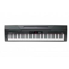 Цифровое пианино Kurzweil KA-90