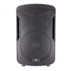 Активная акустическая система 4all audio 4PRO 15