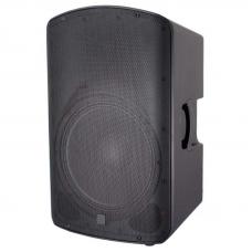Активная акустическая система 4all audio 4PRO 15 DSP