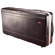 Кейс для микшерного пульта Gator G-MIX 22X46