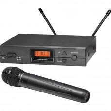 Радиосистема Audio-Technica ATW2120B