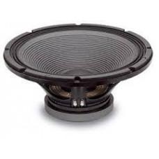 Динамик 18 Sound 18LW1400