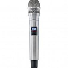Беспроводной микрофон передатчик Shure ULXD2/K8N